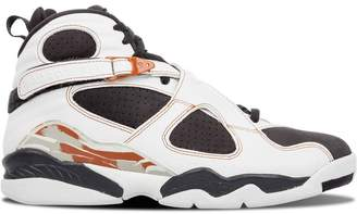 Jordan Air 8 Retro LS sneakers