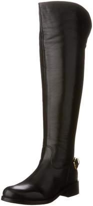Steve Madden Women's Salie Tall Shaft Boot