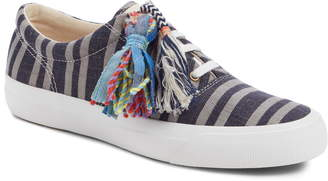 d7f6ad4d85f Keds R x Ace   Jig Anchor Channel Sneaker