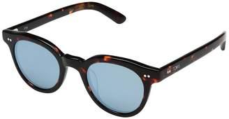 Toms Fin Fashion Sunglasses