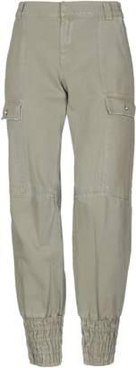 Atos Lombardini Casual pants - Item 13376681IJ