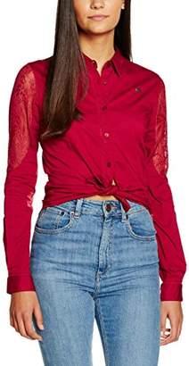 Kaporal Women's Trint Shirt,8 (XS)