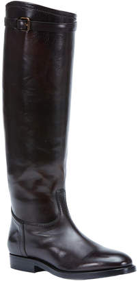 Frye Lucy Riding Tall Boot
