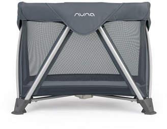 Nuna SENATM Mini Aire Crib