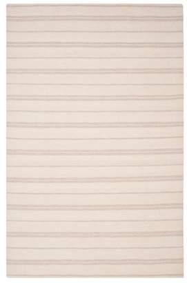 Ralph Lauren Sagaponeck Stripe Collection Area Rug, 8' x 10'