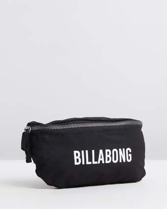 Billabong Bring It Back Waist Bag