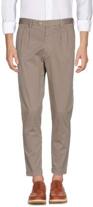 Jey Cole Man Casual pants