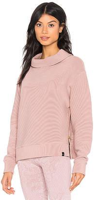 Varley Simon Sweater