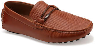 X-Ray Taboche Mens Moccasins