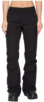 Burton Gloria Pant Women's Casual Pants