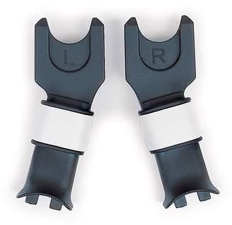 Bugaboo Cameleon/Cameleon 3 Car Seat Adapter