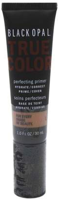 Black Opal True Color Primer Light