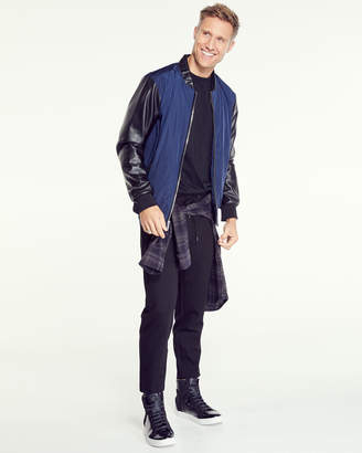 Joe S Jeans Plaid Men S Shirts Shopstyle