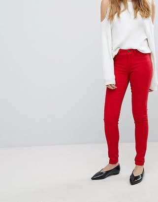 Jdy Skinny Denim Jeans