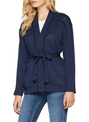 Mexx Women's Suit Jacket