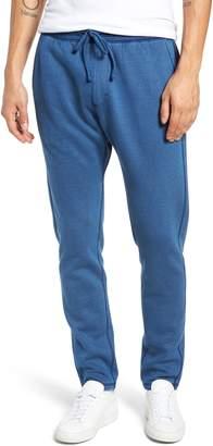 Goodlife Indigo Chino Sweatpants