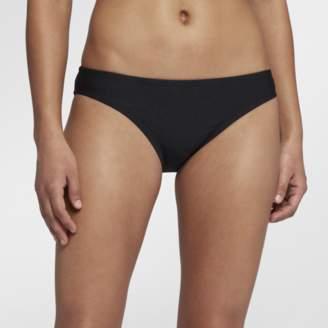 Nike Rib Bikini
