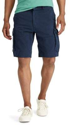 Polo Ralph Lauren Classic Cargo Shorts