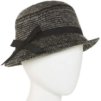 Cloche MIXIT Mixit Two Tone Hat