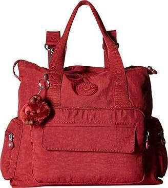 Kipling Alvy 3-in-1 Convertible Handbag