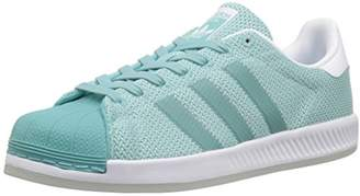 adidas Women's Superstar Bounce W Running Shoe