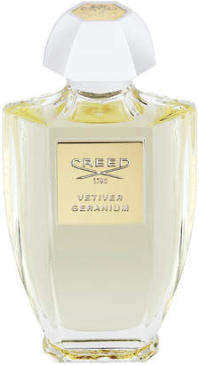 Creed Unisex Acqua Originale Vetievr Geranium 3.3Oz Perfume