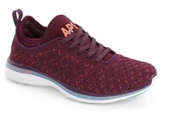 Women's Apl 'Techloom Phantom' Running Shoe
