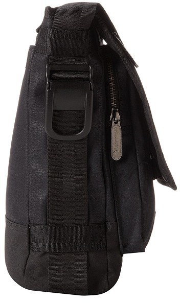 Le Sport Sac Fairview Messenger