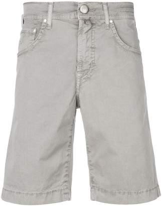 Jacob Cohen chino shorts