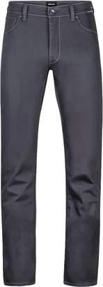 Marmot Morrison Denim Pant - Men's