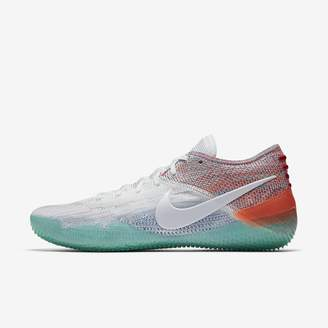Nike Kobe A.D. NXT 360 Basketball Shoe