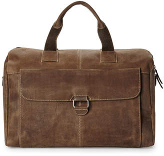 Jack Georges Arizona Collection Over Nighter Bag
