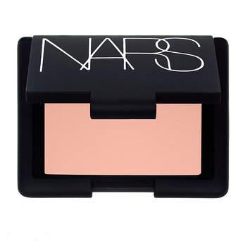 NARS Iconic Blush, Dolce Vita