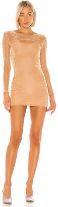 superdown Cleo Two Piece Dress