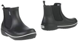Crocs (クロックス) - クロックス ショートブーツ
