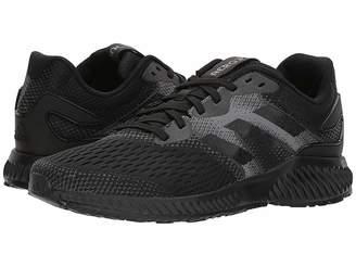 adidas Aerobounce Men's Running Shoes
