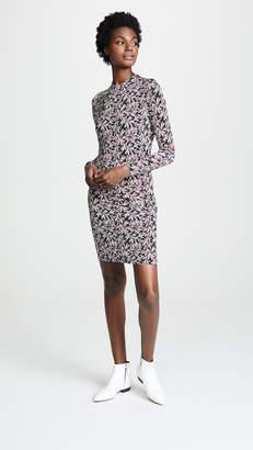 Etoile Isabel Marant Trani Dress