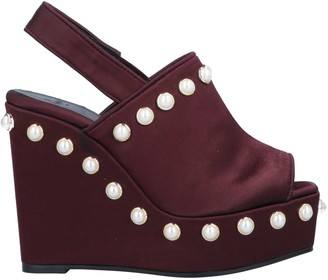 Castaner Sandals - Item 11657689UW