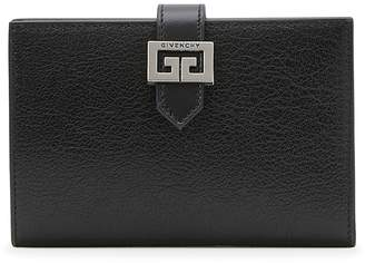 Givenchy Medium wallet