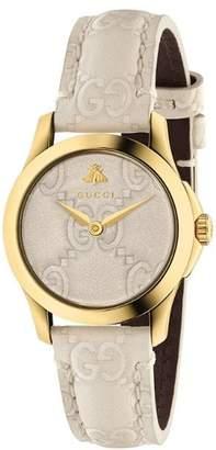 Gucci G-Timeless, 27mm