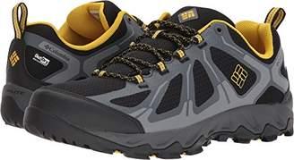 Columbia Men's Peakfreak XCRSN II Xcel Low Outdry Hiking Boot