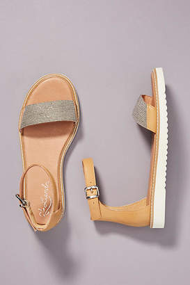 Seychelles lien.do by Liendo by Athens Sandals