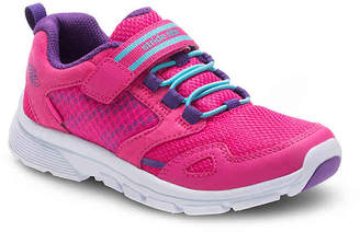Stride Rite Made 2 Play Taylor Toddler & Youth Sneaker - Girl's