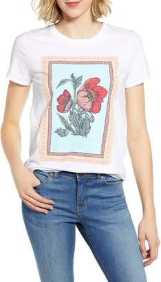 bfdc6b5f1 Lucky Brand Women's Tees And Tshirts - ShopStyle