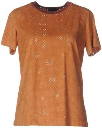 Just Cavalli T-shirts - Item 37954331GP