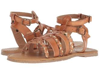 Sbicca Starshell Women's Sandals