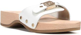 Dr. Scholl's Original Sandal - Women's
