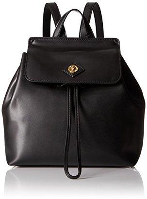 Anne Klein Tavi Medium Backpack $98 thestylecure.com