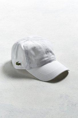 Lacoste Classic Croc Hat $32 thestylecure.com