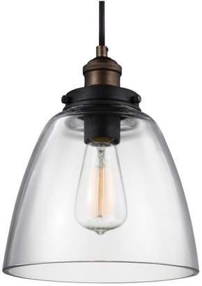 Feiss 1- Light Pendant